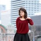 安藤 愛菜|人妻トレインエクスプレス - 難波風俗