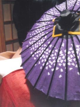 さつき|越後屋本舗 - 札幌・すすきの風俗