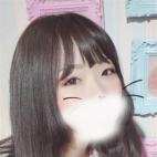 波瑠(はる)