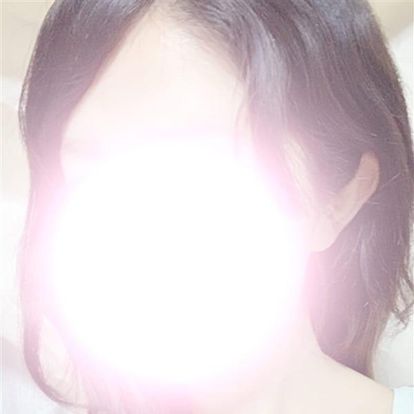 みるきー【☆マジでハンパない!☆】   スピードエコ難波店(難波)