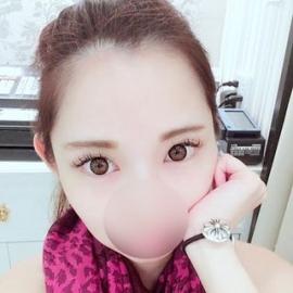 シオン | e.com(イードットコム) - 名古屋風俗