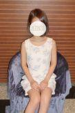 みさ|NEW英国屋別館でおすすめの女の子