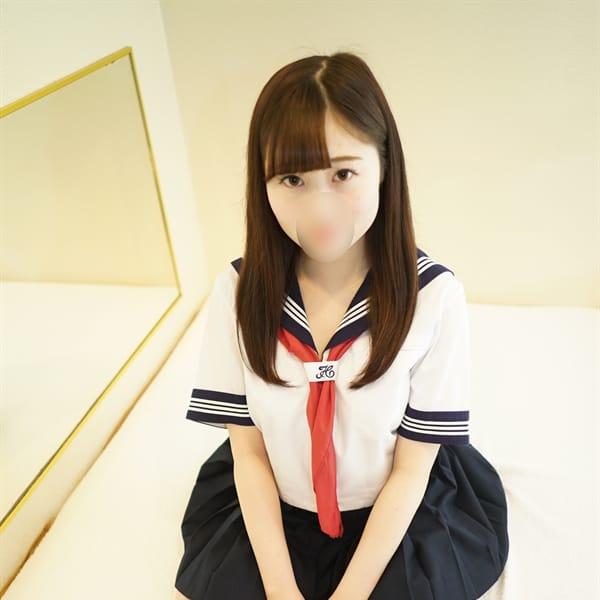 一之瀬【純白美肌の美乳姫!!】