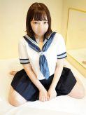 鈴木|エレガンス学院でおすすめの女の子