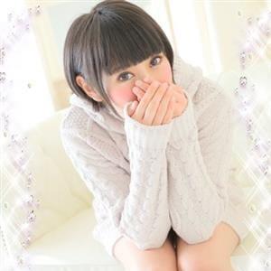桜井優香 巨乳/美少女/人気