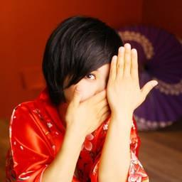 「いつもよりちょっぴりお得に遊んじゃいましょう☆」10/14(金) 18:11 | 艶舞のお得なニュース