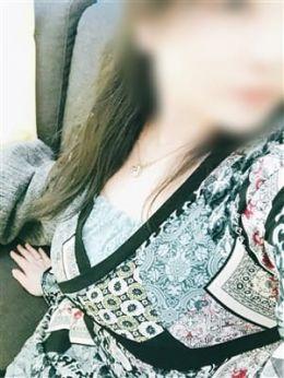 ★体験入店★2/28 | 艶ドレス - 立川風俗
