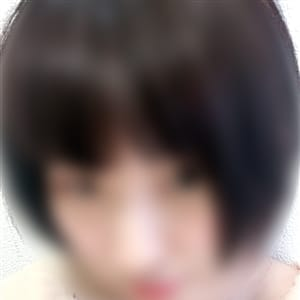 ★体験入店★穂高-ほだか- | 艶ドレス - 立川風俗