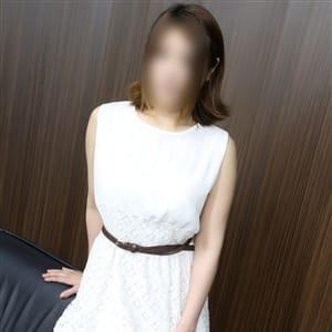 大海-おおみ- | 艶ドレス - 立川風俗