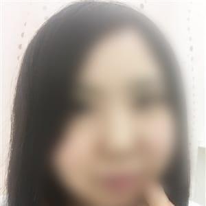 ★体験入店★森田-もりた- | 艶ドレス - 立川風俗