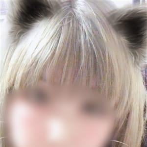 ★体験入店★津羽沙-つばさ- | 艶ドレス - 立川風俗