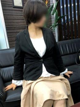 体験入店★理子-りこ- | 艶ドレス - 立川風俗