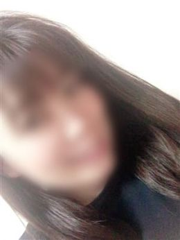 相澤-あいざわ-★体験入店 | 艶ドレス - 立川風俗