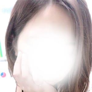 田中★体験入店
