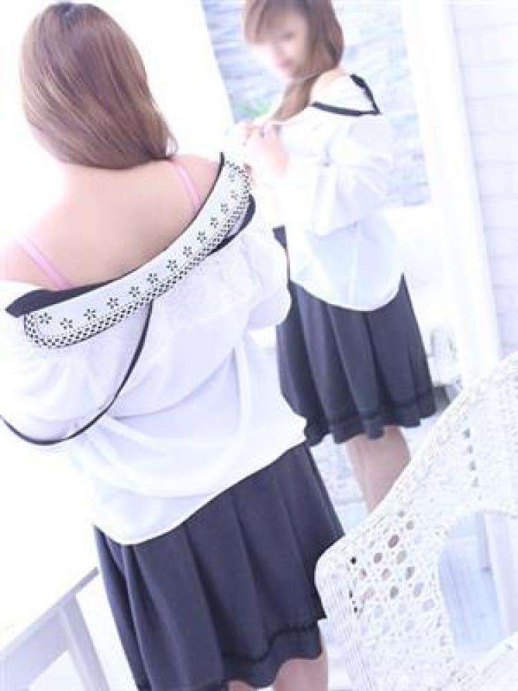 薫(かおる)(艶ドレス)のプロフ写真1枚目