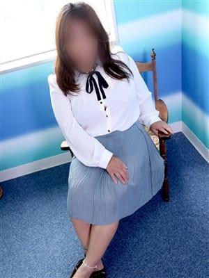 桃(もも)(艶ドレス)のプロフ写真2枚目