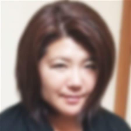 ★体験入店12/12★