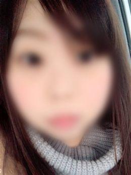 志穂 | 艶ドレス - 立川風俗