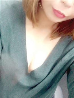 東(あずま) | 艶ドレス - 立川風俗
