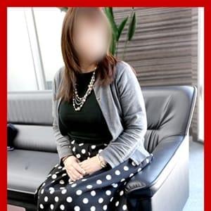 銀花 | 艶ドレス - 立川風俗