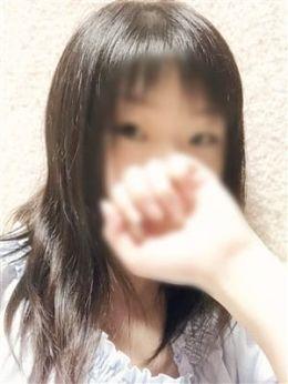 ☆体験入店☆煉夏 | 艶ドレス - 立川風俗