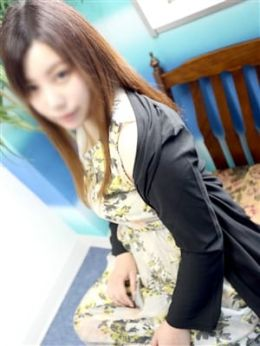 愛-あい- | 艶ドレス - 立川風俗