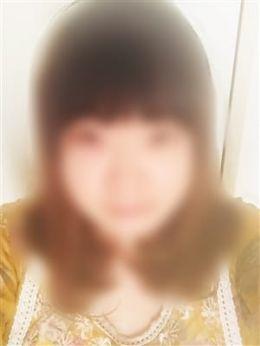 ★体験入店★9/19 | 艶ドレス - 立川風俗