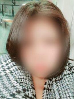★体験入店★11/13 | 艶ドレス - 立川風俗