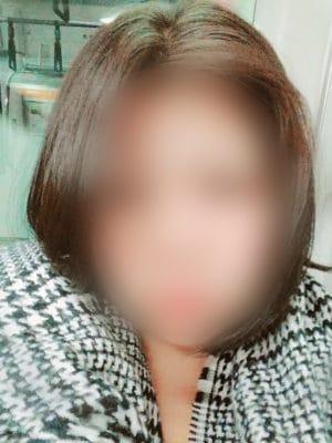 ★体験入店 日向-ひなた-★ 艶ドレス - 立川風俗