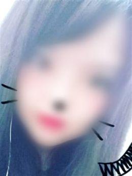 ★体験入店★波野-なみの- | 艶ドレス - 立川風俗