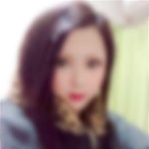 ★体験入店12/20★