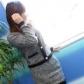 艶ドレスの速報写真