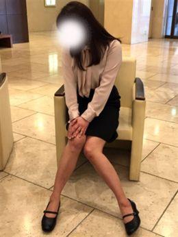 しゅり | 大阪人妻援護会 - 新大阪風俗