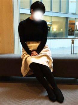 のぞみ | 大阪人妻援護会 - 新大阪風俗