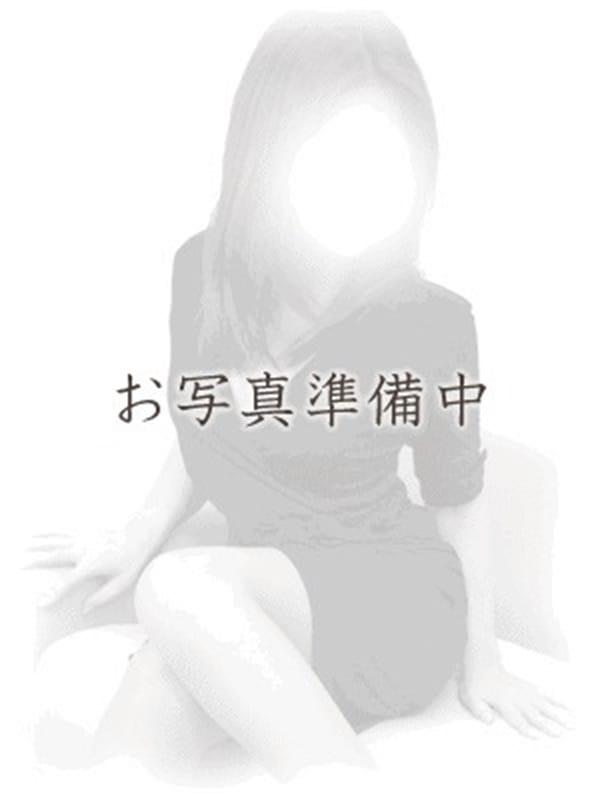 なな(大阪人妻援護会)のプロフ写真8枚目