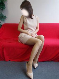 ののか|大阪人妻援護会でおすすめの女の子