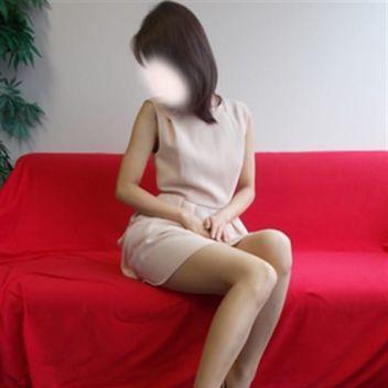 ののか | 大阪人妻援護会 - 新大阪風俗