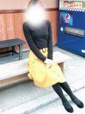 ひより|大阪人妻援護会でおすすめの女の子