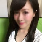 みり|奥様と縁むすび。西中島・新大阪2号店 - 新大阪風俗
