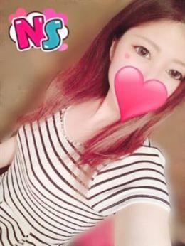 みつき★Gカップ美女! | エレガンス - 熊本市近郊風俗