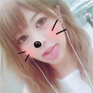 かすみ【エロカワ巨乳!流派解禁】【可愛さ1200%】   エレガンス(熊本市近郊)