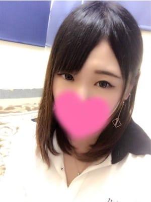あおい☆ロリカワ流派解禁☆ エレガンス - 熊本市近郊風俗