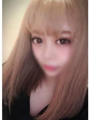 みな☆ミニマム極上姫に中○し☆ エレガンス - 熊本市近郊風俗