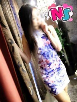 らん★サービス満点スレンダー美女 | エレガンス - 熊本市近郊風俗