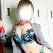 「驚愕★指名がないだけでこんなにお得に【即プレイ】できるなんて…!!!!」05/11(木) 10:32 | エロエロ商事 松山営業所のお得なニュース