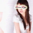 直美|Love Lips(ラブリップス) - 錦糸町風俗