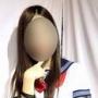 sexy salon Excite(エキサイト) - 千葉市内・栄町風俗