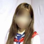 サキ|sexy salon Excite(エキサイト) - 千葉市内・栄町風俗