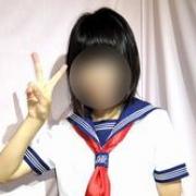 ミク|sexy salon Excite(エキサイト) - 千葉市内・栄町風俗