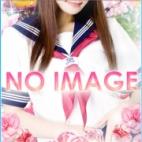 ナツミさんの写真